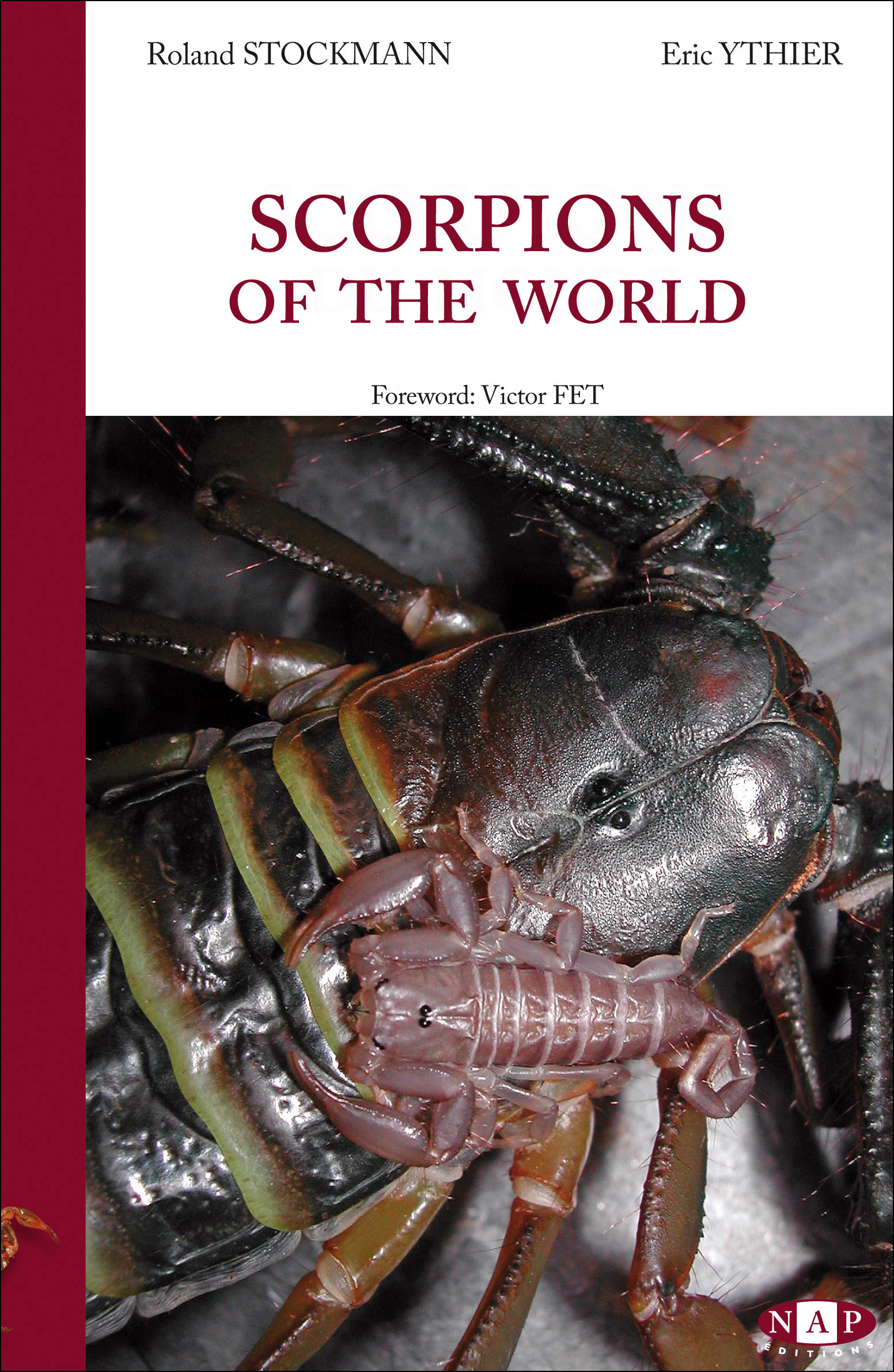 Coleo Phytophages d'Europe tome1